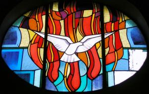 C'est quand la prochaine Pentecôte? Et le lundi de Pentecôte?