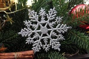 Le prochain Noël, ça va tomber quel jour? Et le réveillon de Noël?