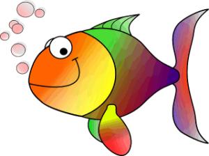 Quel jour tombera le 1er avril et ses poissons?